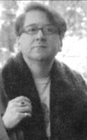 Luis Antonio de Villena García