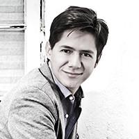 Alberto Tavira