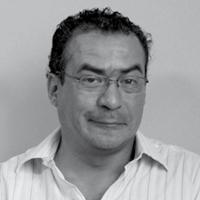 Fernando Zelada