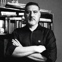 Martín Roldán