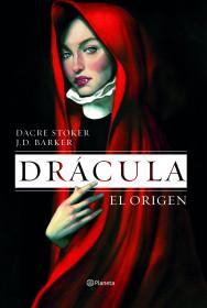 Drácula, el orígen