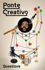 Ponte creativo